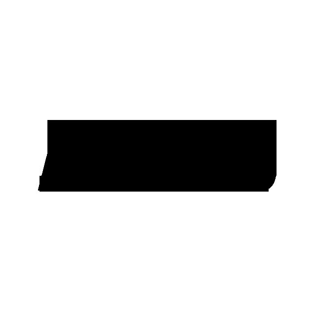 Logo de la gama AKSESSAKSESS - logo