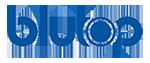 Logo gama Blutop