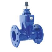 valvula de seccionamiento - valvula fundicion - valvula agua