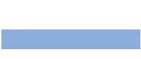 Logo Geoflex - terremotos - tubería