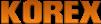 Logo KOREX