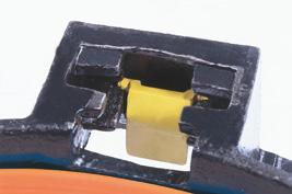 KOREX - Dispositivo antirrobo