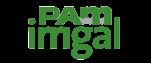 Logo Irrigal®, saint gobain pam