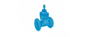 logo válvula Euro 20