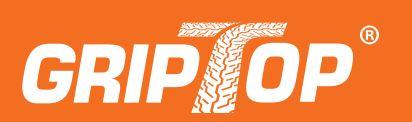 logo Griptop