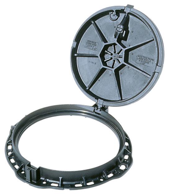 PAMREX® 700 - Seguridad
