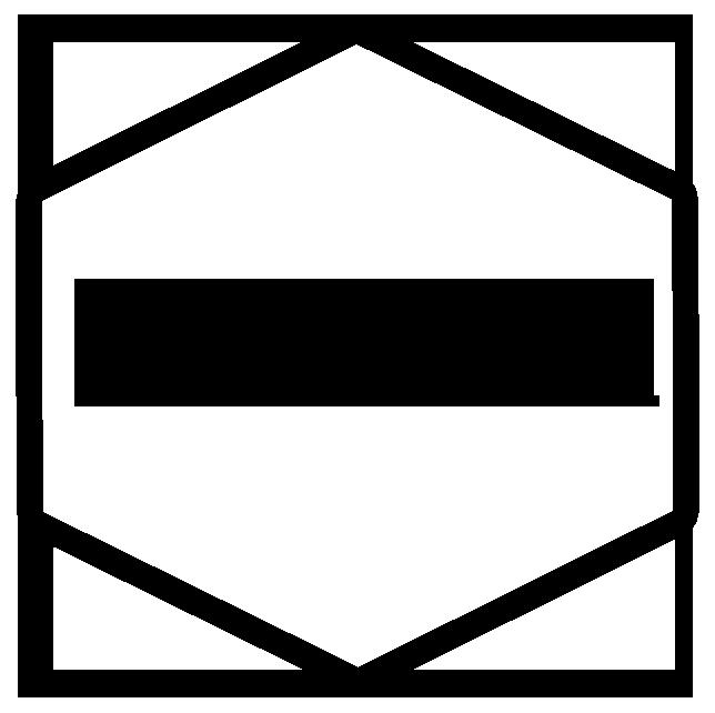 Logo de la gamme PAVA