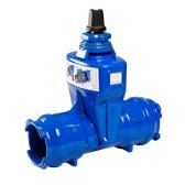 valvula para plastico - valvula para pvc - valvula para tube de plastico - valvulas para tuberias plasticas