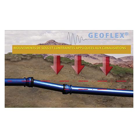 Accesorios GEOFLEX®