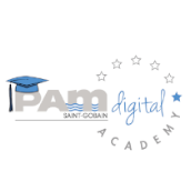 PAM Digital Academy