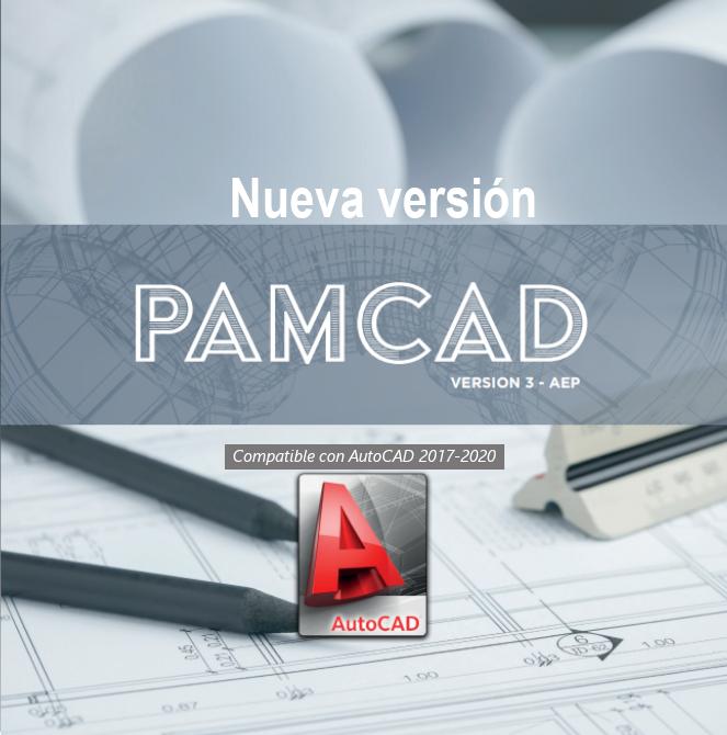Portada PAMCAD v3