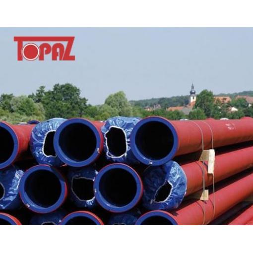 Curso de Diseño e Instalación de Tuberías para Transporte de Agua - pam curso agua - curso tubo - curso tuberias