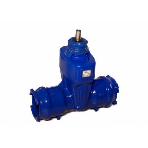 valvula agua - valvula plastico - valvulas redes de plastico - valvula para tubos de plastico - valvula pequeña - valvula bllutop
