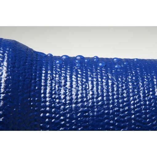 Revestimiento exterior Blutop - ductan - revestimiento tubos pequeños