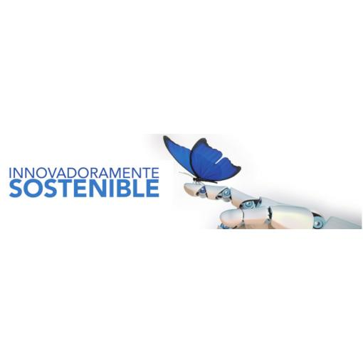 Sostenibilidad en Saint-Gobain PAM