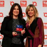 TOP EMPLOYERS- SAINT GOBAIN