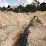 tubos para desaladoras - tubos para conexiones entre ciudades - tuberias para desaladoras