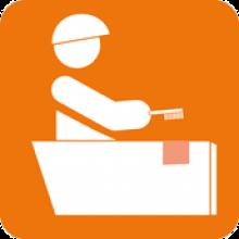 Mise en oeuvre - revêtements spéciaux - installation - canalisations en fonte ductile - Saint-Gobain PAM