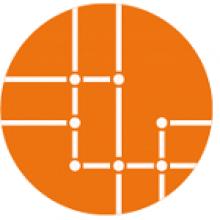 Informacion técnica logo