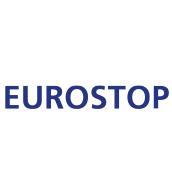 Válvula de mariposa EUROSTOP