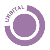 URBITAL