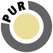 Soluciones de acerrojado para la gama PUR