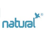 Soluciones de acerrojado para la gama NATURAL