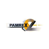 PAMREX