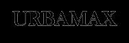 Logo de la gama URBAMAX®
