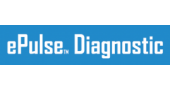 epulse diagnóstico tuberías