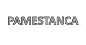 Logo PAMESTANCA