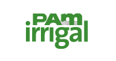 Logo Irrigal®, saint gobain pam