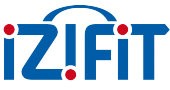 Accesorio Izifit - accesorios - agua